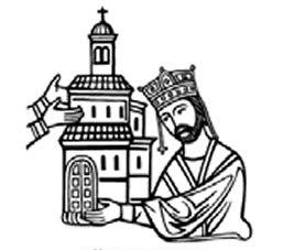 BENI CULTURALI ECCLESIASTICI ED EDILIZIA DI CULTO: INCONTRO DI COMMISSIONE DEL 20 DICEMBRE 2019