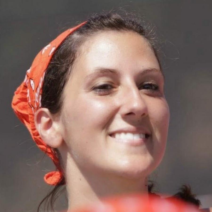 """""""COME SE VEDESSERO l'INVISIBILE"""": MARIA CHIARA MANGIACAVALLO TESTIMONIAL DEL 6° PERCORSO PER ANIMATORI VOCAZIONALI"""
