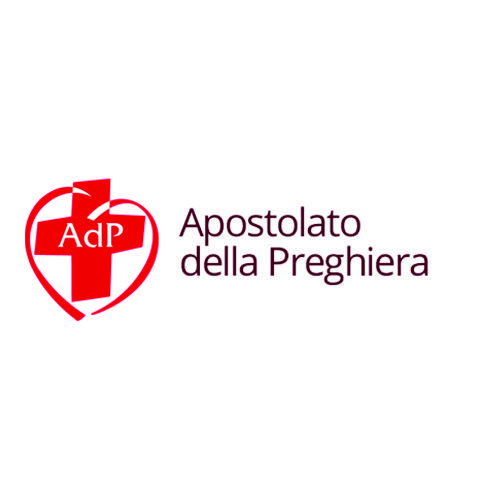"""""""IL TUO ESSERE PER L'ALTRO"""": LA FORMAZIONE DELL'APOSTOLATO DELLA PREGHIERA"""