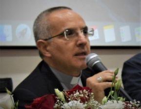 CASO RUGOLO  CHIARIMENTI DA PARTE DELLA DIOCESI DI PIAZZA ARMERINA  E DEI LEGALI DI MONS. ROSARIO GISANA