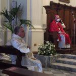 cps-giornata-sacerdotale-mariana-gibilmanna-giungo-2021