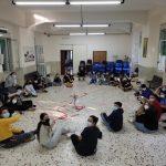 lestate-dei-giovani-di-sicilia