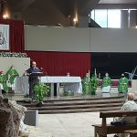 esercizi-di-fraternita-presbiterale-settembre-2021