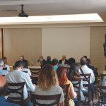 la-sicilia-verso-al-settimana-sociale-di-taranto-pergusa-settembre-2021