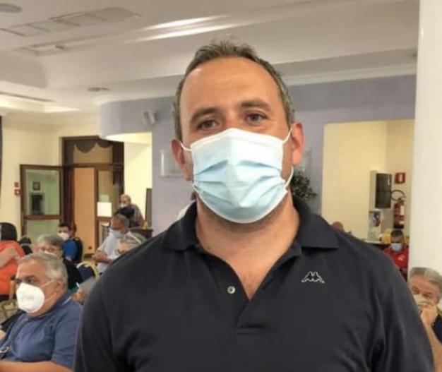 ORDINE FRANCESCANO SECOLARE: CARMELO VITELLO È IL NUOVO MINISTRO REGIONALE