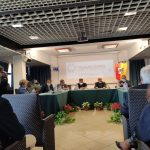 turismo-le-chiese-di-sicilia-a-travelexpo-2021