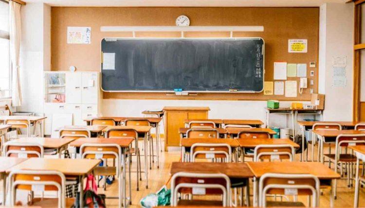 NUOVO ANNO SCOLASTICO: MESSAGGIO DI MONS. MICHELE PENNISI AGLI STUDENTI