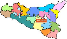 Diocesi di Nicosia