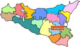 Diocesi di Catania