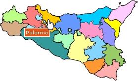 Diocesi di Palermo