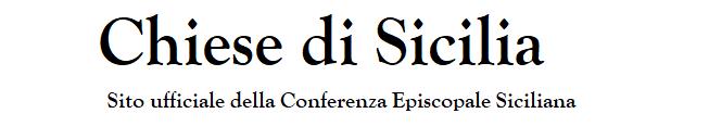 Chiese di Sicilia