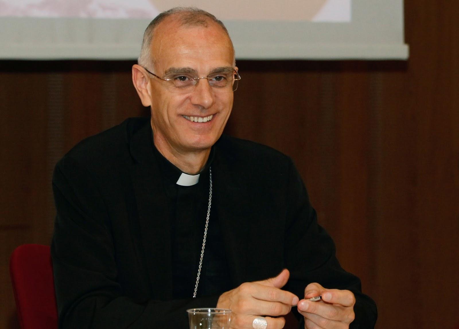 """""""DA COMMUNITY A COMUNITÀ"""": RIFLESSIONI E PREGHIERA NEL GIORNO DI SAN FRANCESCO DI SALES, PATRONO DEI GIORNALISTI"""
