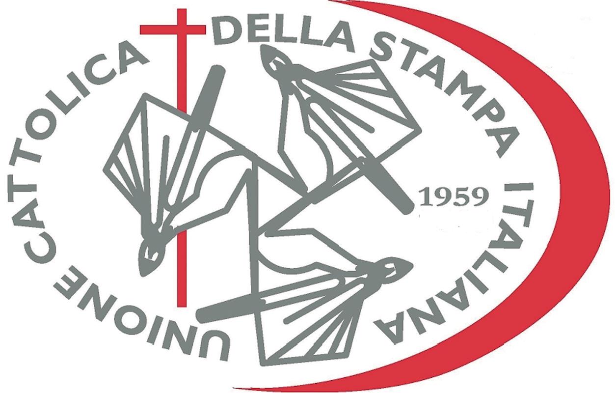 SAN FRANCESCO DI SALES, PATRONO DEI GIORNALISTI: GLI APPUNTAMENTI PROPOSTI DALL'UCSI SICILIA