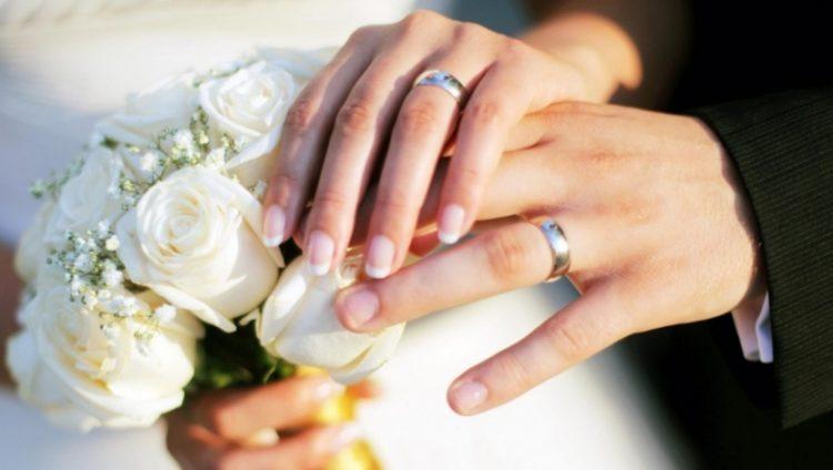 LAICI E SACERDOTI INSIEME IN UN PERCORSO DI CONSAPEVOLEZZA DEL SENSO PIENO DEL MATRIMONIO CRISTIANO