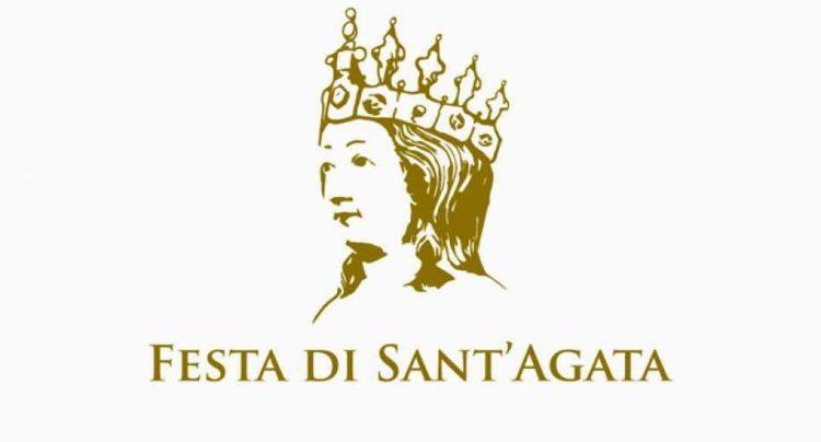 """MESSAGGIO PER LA FESTA DI SANT'AGATA: """"CHIAMATI ALLA SANTITÀ VERA, ESEMPIO DI AUTENTICA UMANITÀ"""""""