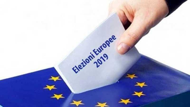 ELEZIONI: INCONTRO INFORMATIVO SULLE ISTITUZIONI EUROPEE