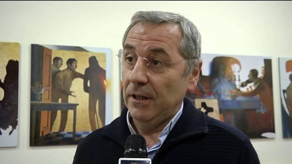 """""""NON POSSIAMO NEGARE CHI SIAMO… RIPARTIAMO DALLA STORIA CHE ABBIAMO RICEVUTO"""""""