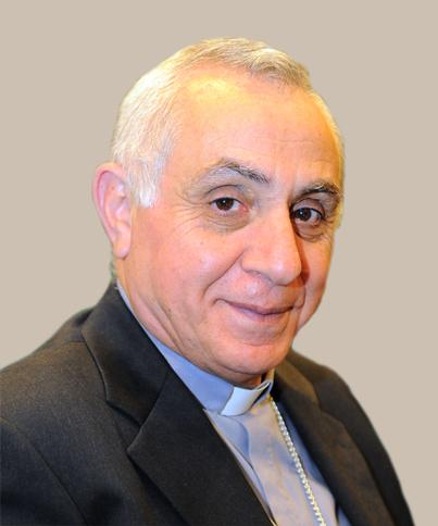"""DECRETO VESCOVILE SULLE FESTE RELIGIOSE: """"NON SIANO DISGIUNTE DALLA CARITA'"""""""