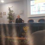 convegno-congiunto-chiesa-sinodale-novembre-2019