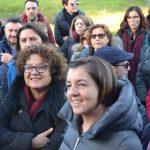 irc-formazione-acireale-2019