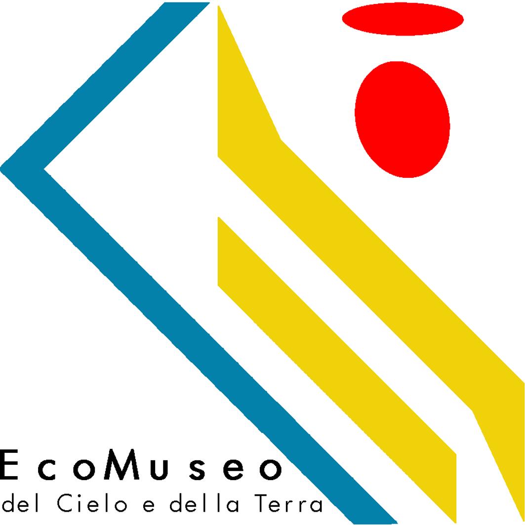 ECOMUSEO DEL CIELO E DELLA TERRA: INCONTRO TRA SAMONÀ E GLI ECOMUSEI REGIONALI