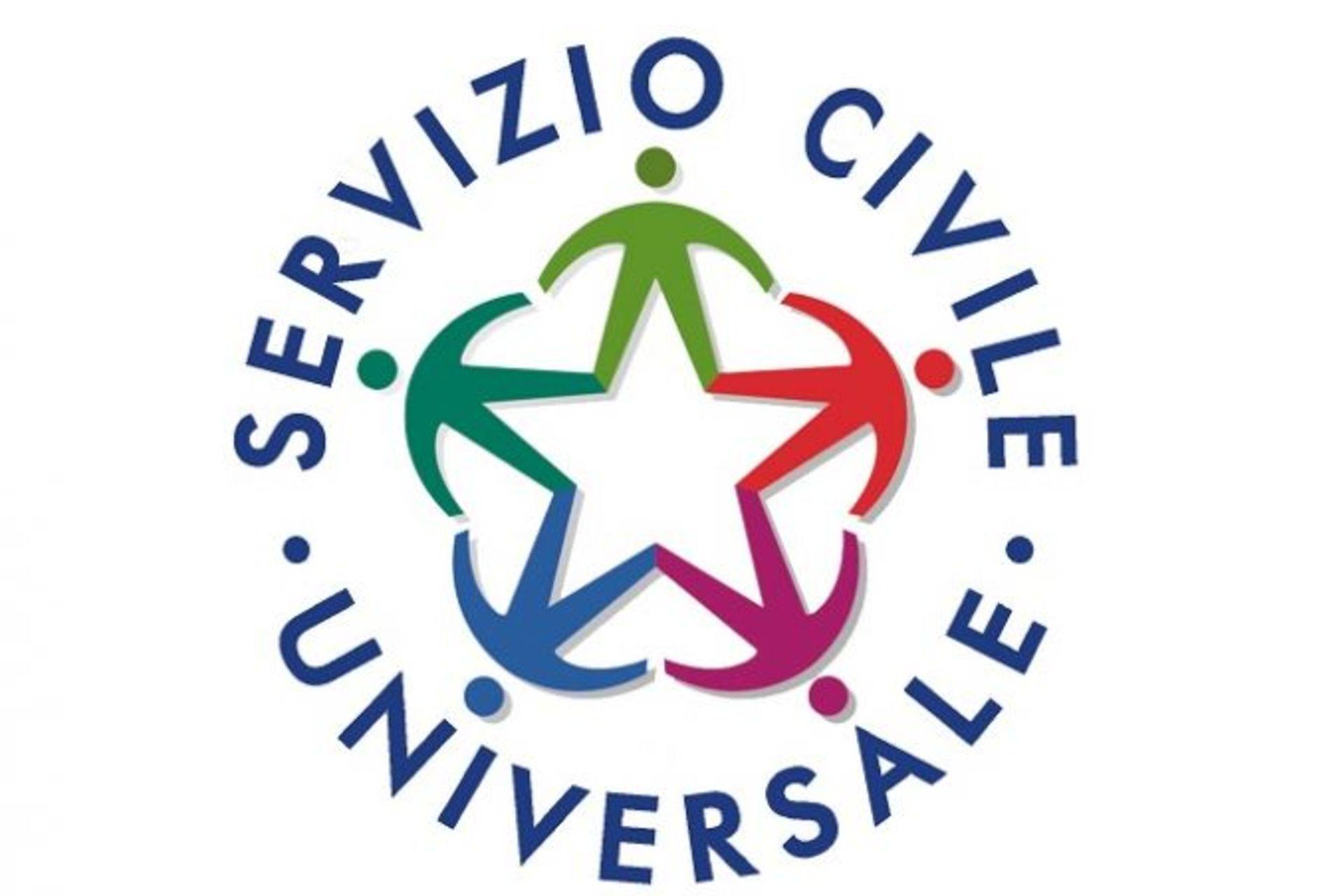 SERVIZIO CIVILE UNIVERSALE: SI SELEZIONANO 84 GIOVANI VOLONTARI